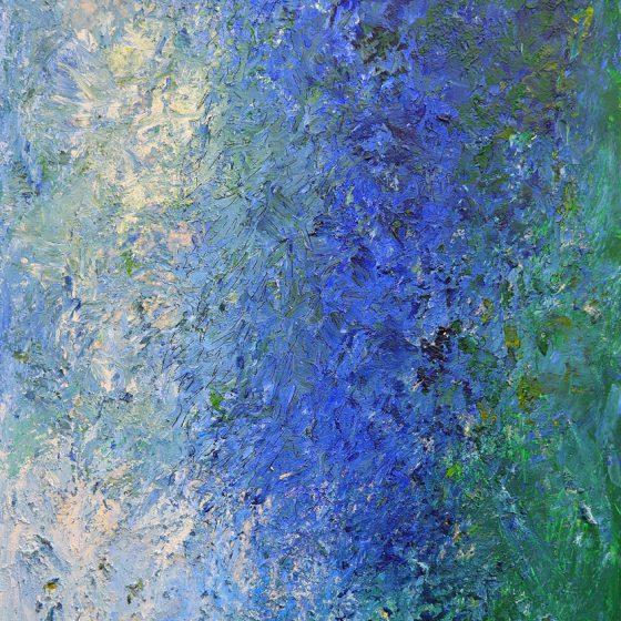 02 blue sky | Storimans Therapie