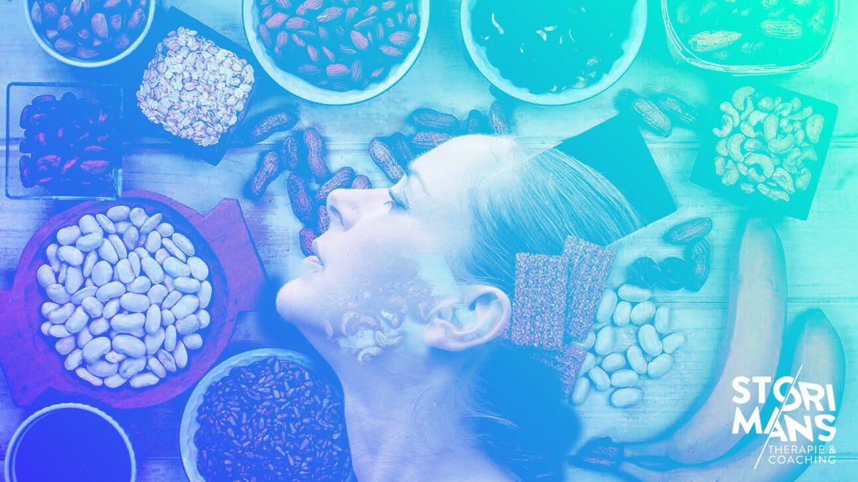 Magnesiumtekort ADHD HSP | Storimans Therapie