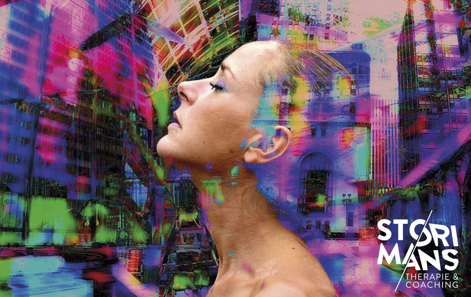 web profiel | Storimans Therapie
